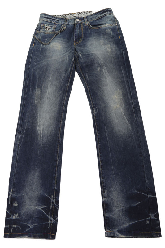 jeans Richmond Denim jeans футболка поло john richmond
