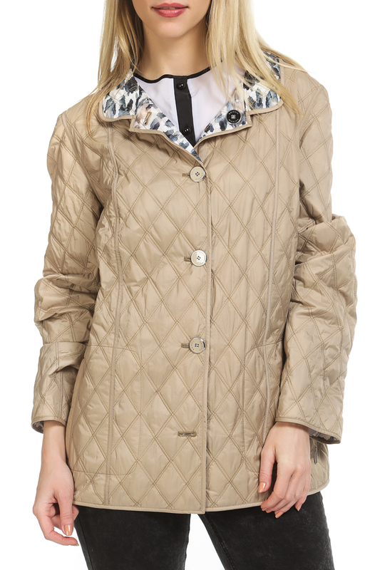 jacket Baronia jacket jacket junona jacket