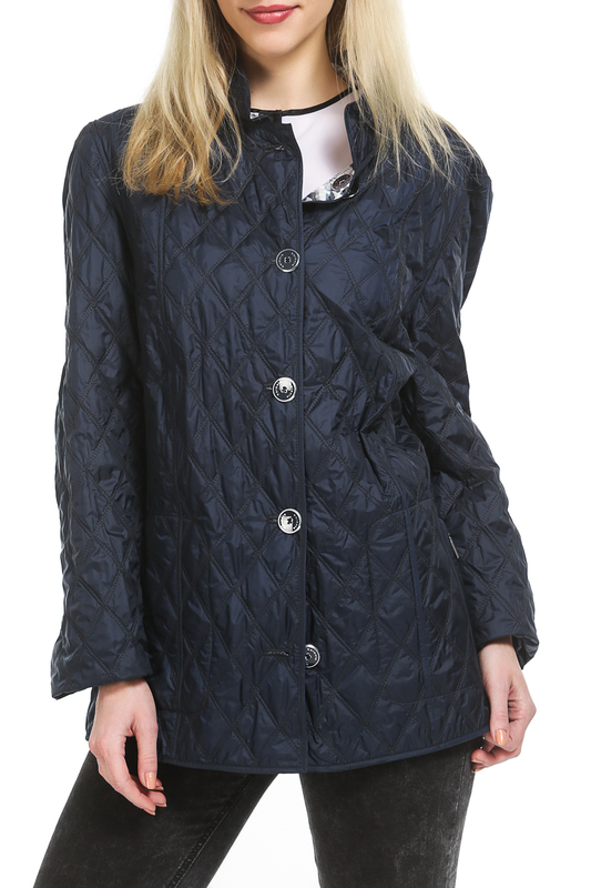 jacket Baronia jacket блинница керамика 22 см mayer
