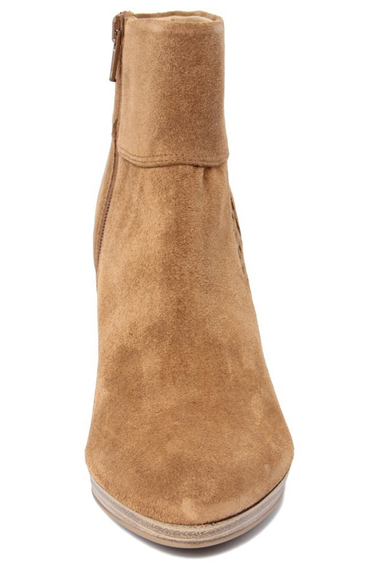 ankle boots EYE ankle boots