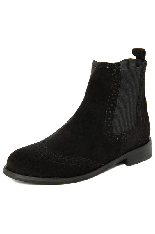 boots EJE boots ugg boots xti kid ugg boots