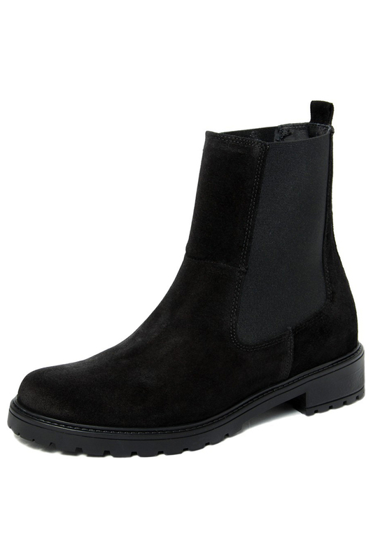 boots EJE boots boots & booties prada 1° linea boots & booties