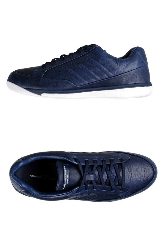 sneakers PORSCHE DESIGN BY ADIDAS sneakers муравей в моей руке росмэн