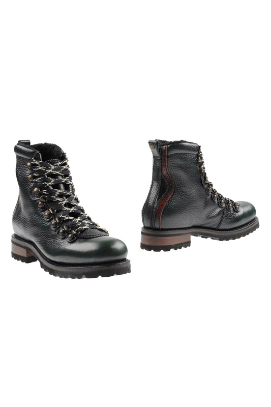 boots DSquared2 boots he wood rocky mountain wood 5 dsquared2 he wood rocky mountain wood 5