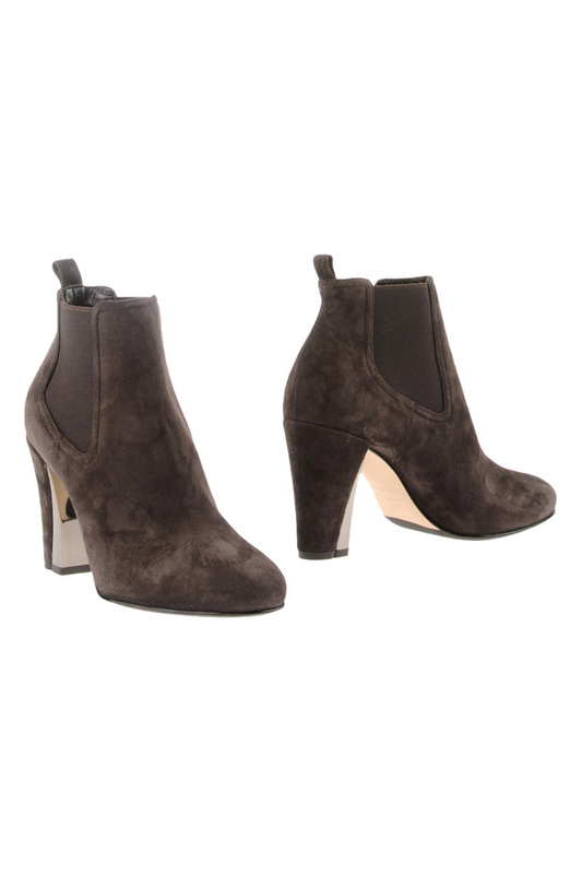 ankle boots Le Silla ankle boots куртка le sentierhref page href page href page href page href page href page href page href page href page href page href page href page 9