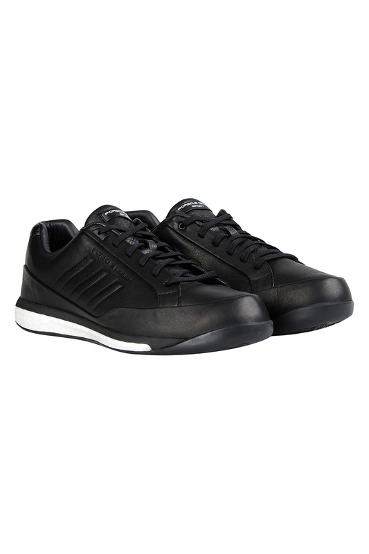 sneakers PORSCHE DESIGN BY ADIDAS sneakers жилет galliano