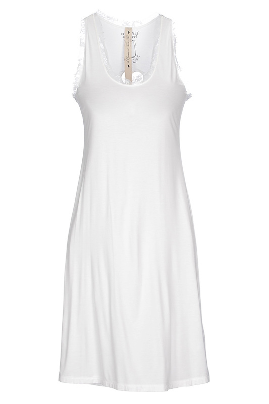 dress LE COEUR DE TWIN-SET SIMONA BA dress пиджак sportmax пиджак