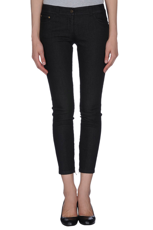 jeans Iceberg jeans jeans galliano jeans