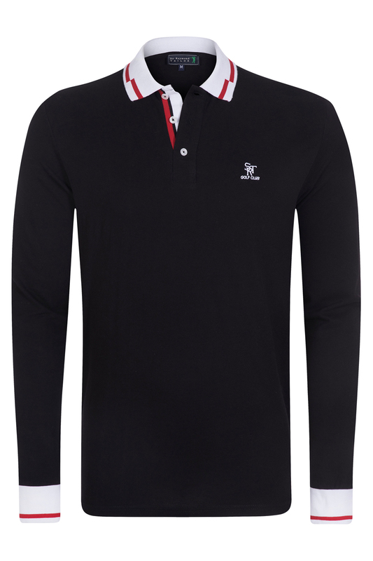 long sleeve Sir Raymond Tailor long sleeve long sleeves narducci