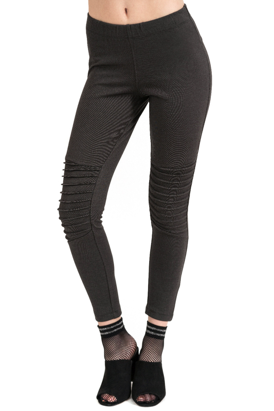 цены leggings TRUEPRODIGY leggings