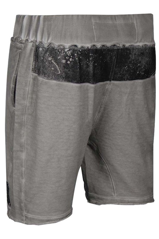 Sweatpants TRUEPRODIGY Sweatpants