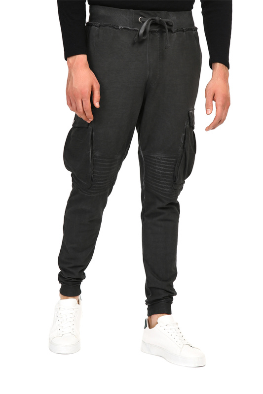Sweatpants TRUEPRODIGY Sweatpants sweatpants trueprodigy брюки спортивные