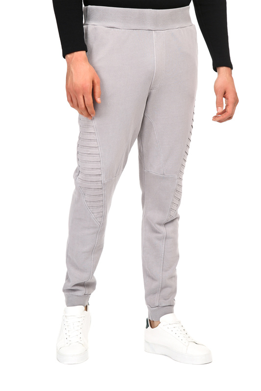 Sweatpants TRUEPRODIGY Sweatpants sweatpants trueprodigy шорты спортивные