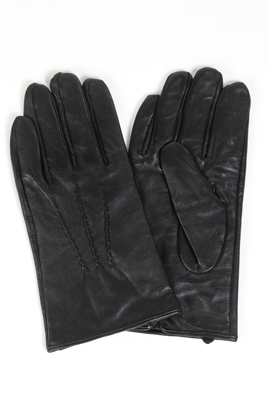 gloves HElium gloves балетки cover балетки