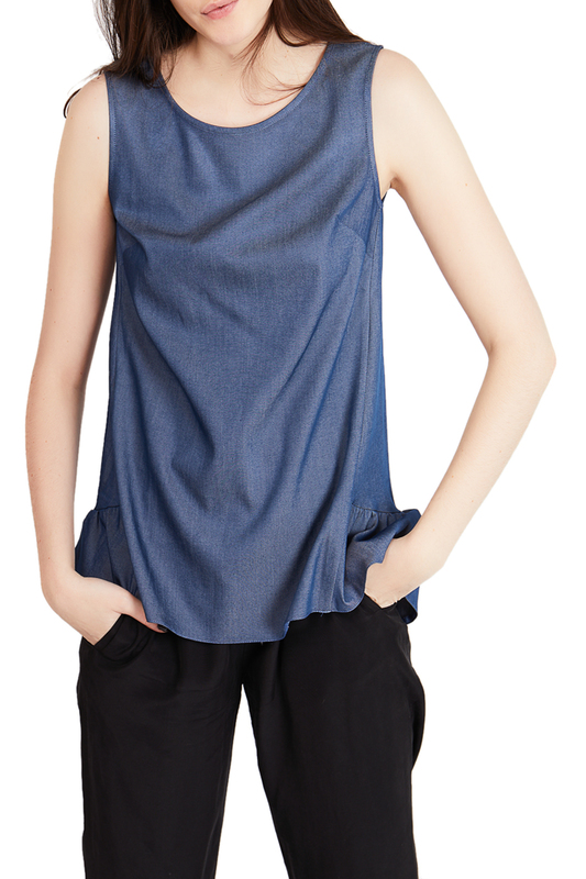 top MARGO COLLECTION