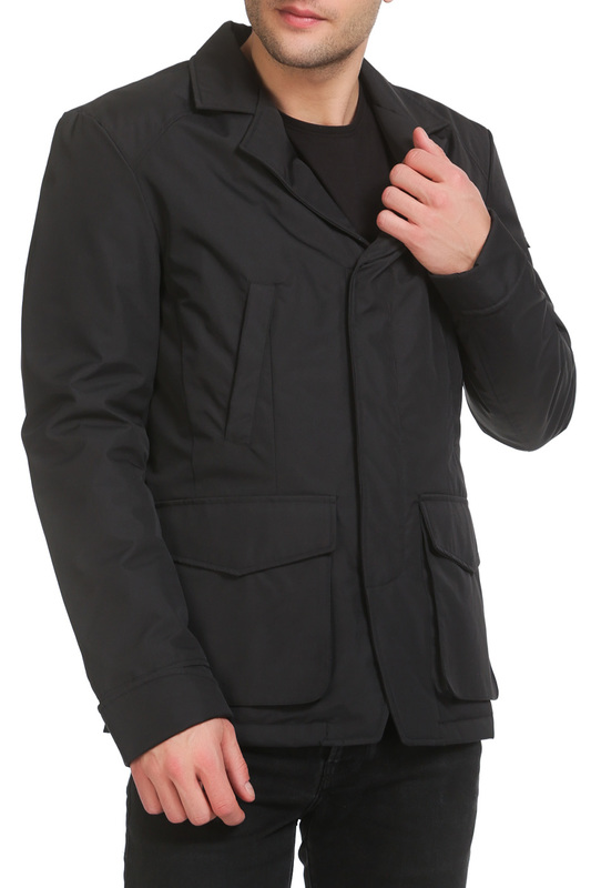 jacket INVICTA jacket jacket junona jacket