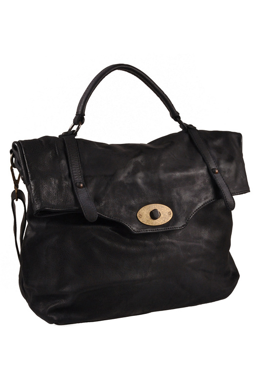 bag AMY LEE bag туфли vivien lee