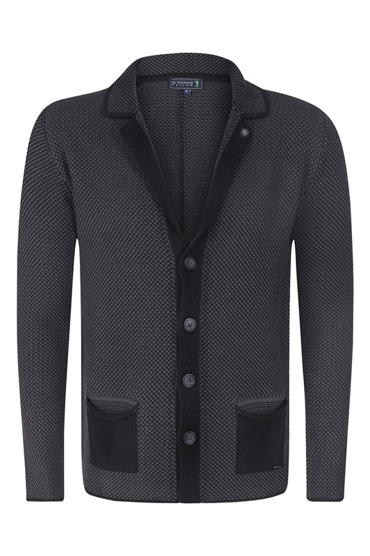 Cardigan Sir Raymond Tailor Cardigan платье atos