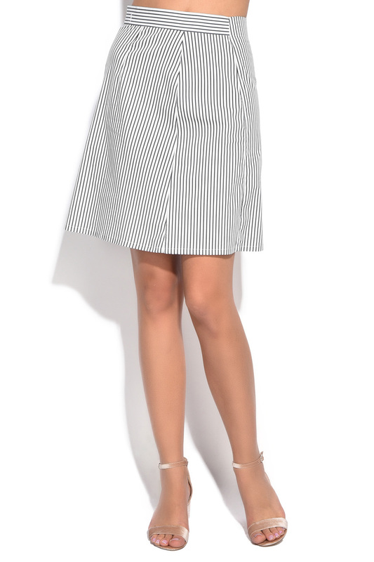 skirt YOURS PARIS skirt skirt olimara skirt