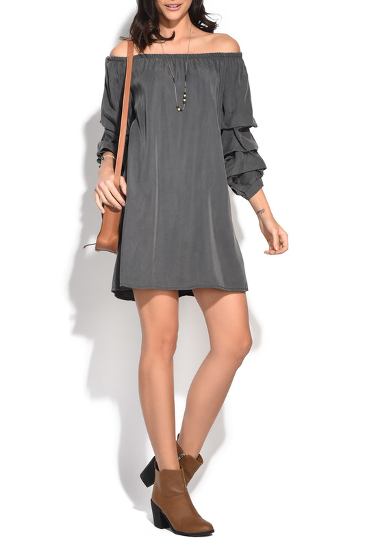dress YOURS PARIS dress топ bikkembergs топ