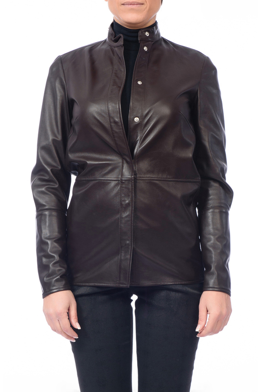 JACKET Bruno Magli JACKET shirt bruno magli shirt