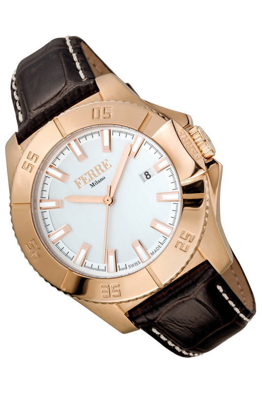watch Ferre Milano watch watch ferre milano watch