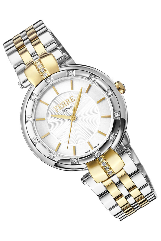 watch Ferre Milano watch wp page 9