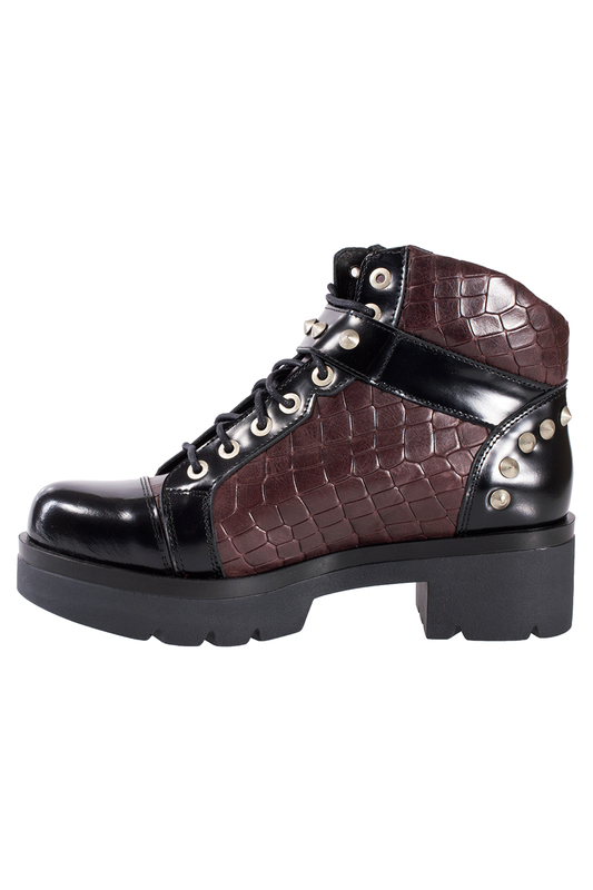 boots Roobins boots boots gas boots