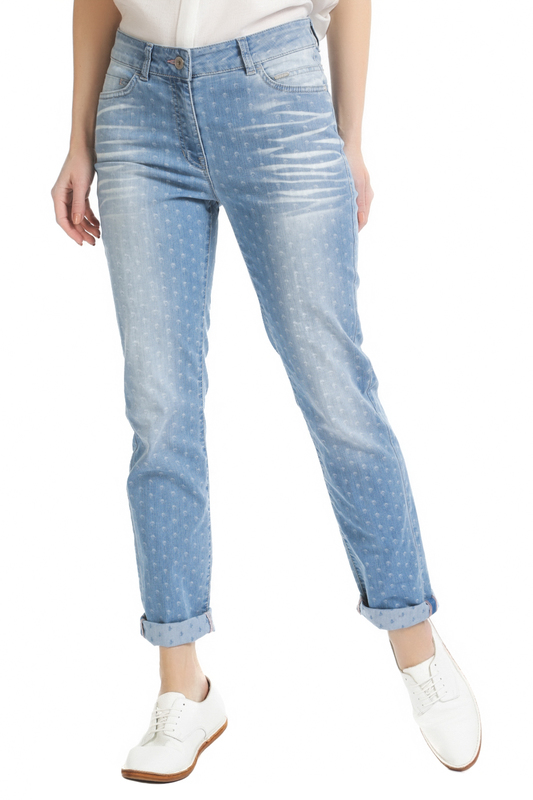 jeans PPEP jeans jeans richmond denim jeans