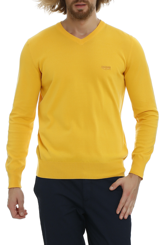 Купить Sweater Galvanni, Yellow