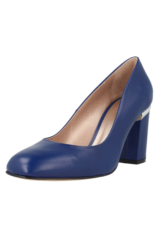 shoes ROBERTO BOTELLA shoes shoes gino rossi shoes