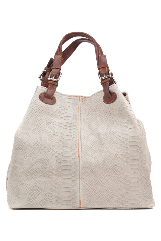 bag LUISA VANNINI bag костюм luisa spagnoli