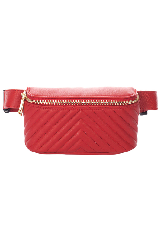 цена waist bag Markese waist bag онлайн в 2017 году