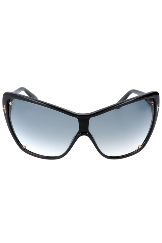 sunglasses Tom Ford sunglasses кроссовки на шнурках gianfranco butteri