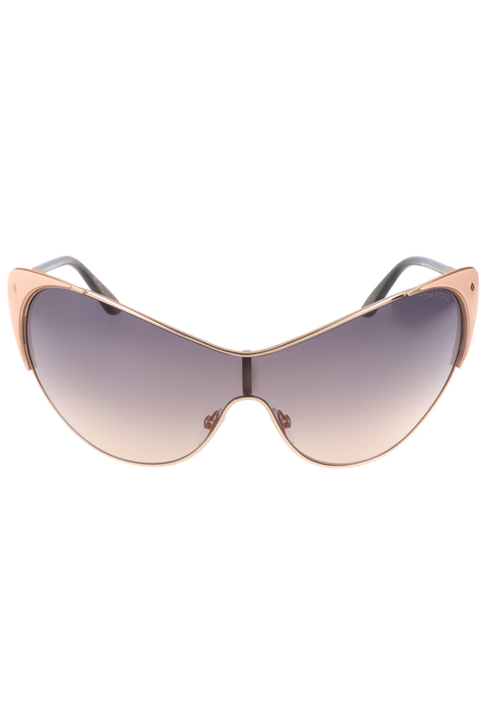 sunglasses Tom Ford sunglasses капри bossini капри href