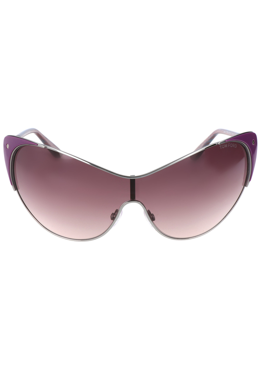 sunglasses Tom Ford sunglasses половник eley половник