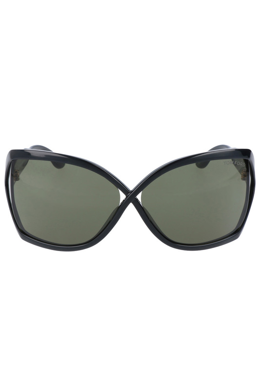 sunglasses Tom Ford sunglasses портмоне renee kler page 1