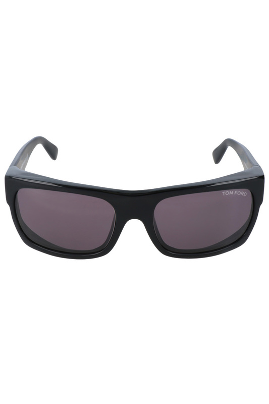 sunglasses Tom Ford sunglasses свитер vilatte свитер