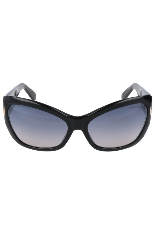 sunglasses Tom Ford sunglasses брошь patricia bruni брошь