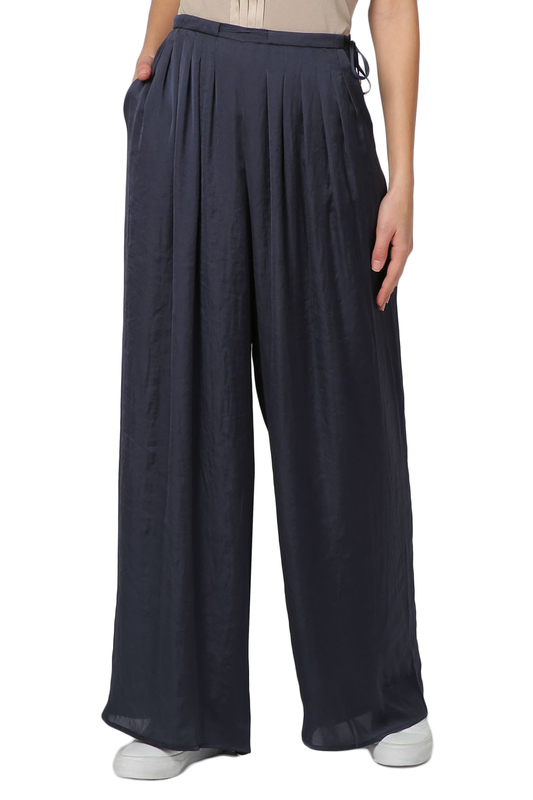 Trousers CAVAGAN Trousers dress cavagan dress