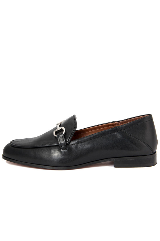loafers GUSTO loafers туфли gusto
