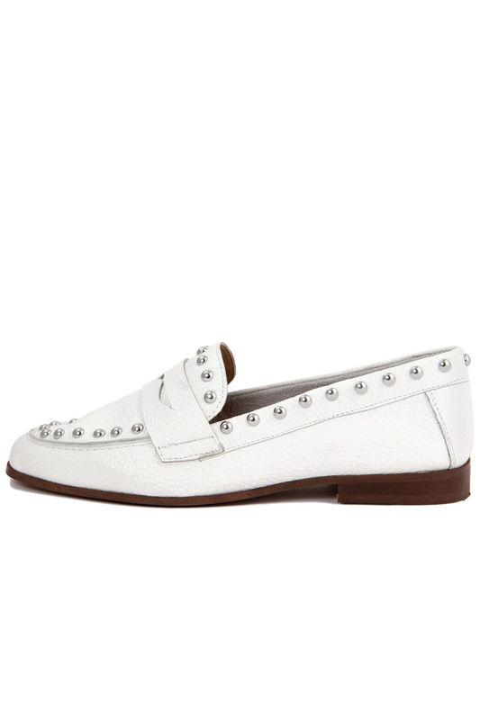 loafers GUSTO