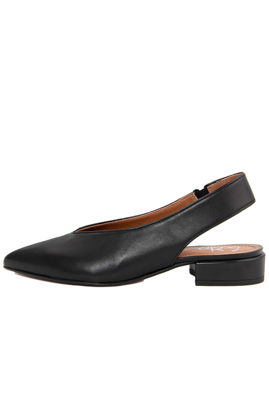 sandals GUSTO sandals loafers gusto loafers page 8