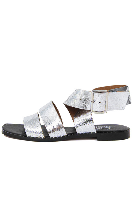 sandals GUSTO sandals sandals pepe jeans sandals