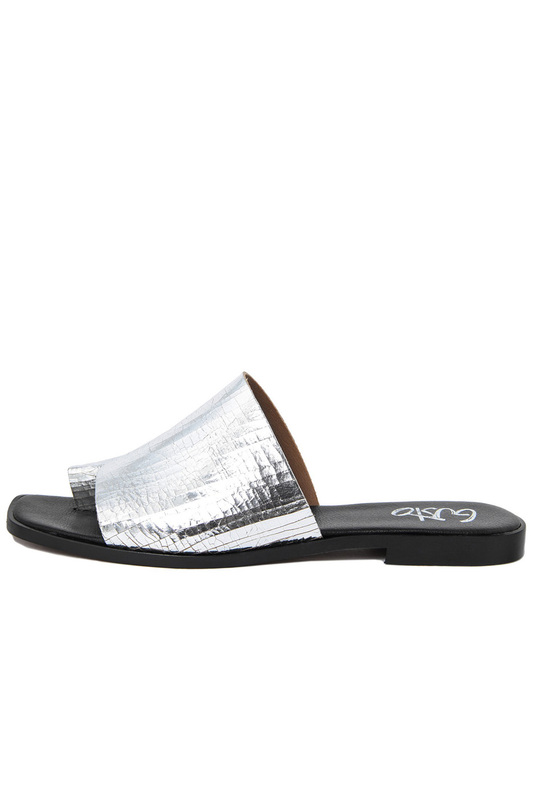flip flops GUSTO flip flops loafers gusto loafers page 8