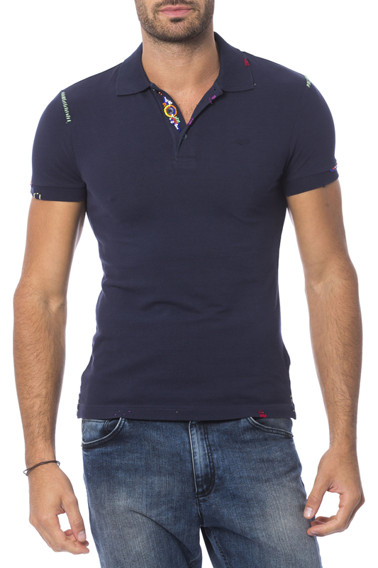 polo t-shirt Gas polo t-shirt polo t shirt oliver holton polo t shirt