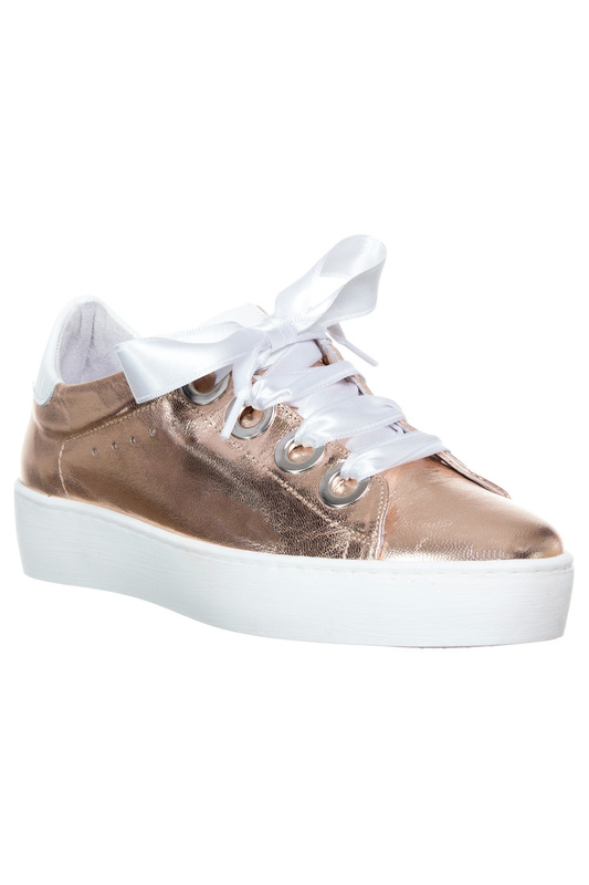 sneakers LORETTA BY LORETTA sneakers sneakers porsche design by adidas sneakers