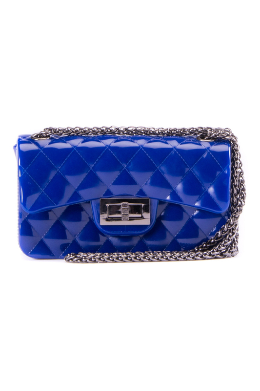 clutch MIRAY FIRENZE clutch clutch tantra