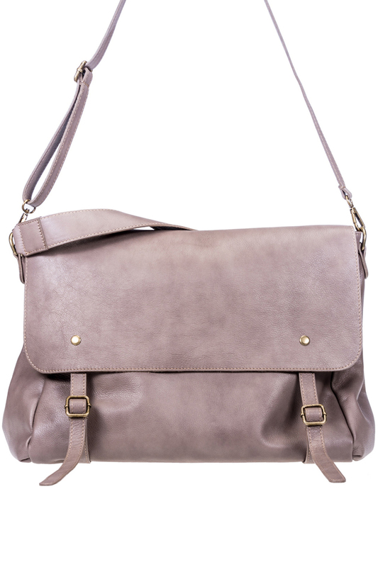 bag GINO BORGHESE bag bag gino borghese bag