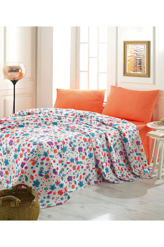 Double Sheet Set 2sp Marie claire Double Sheet Set 2sp